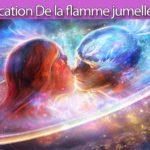 La démystification de la flamme jumelle / Bashert