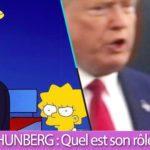 Greta Thunberg : quel est son rôle ?