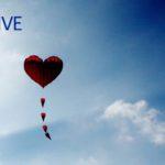 Amour inconditionnel : c'est quoi ?