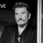 Johnny Hallyday : Questions / Réponses