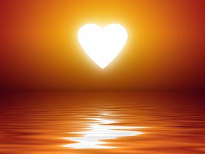 Méditation sur l'amour de soi pour la Saint-Valentin