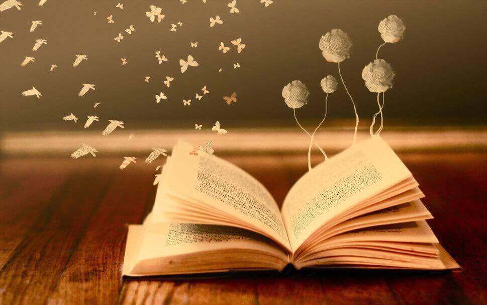 Sondage sur votre lecture