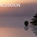Méditation silencieuse de 20 mn