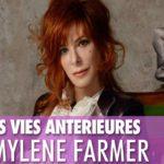 Découvrez les vies antérieures de Mylène Farmer en avant-première sur Tipeee