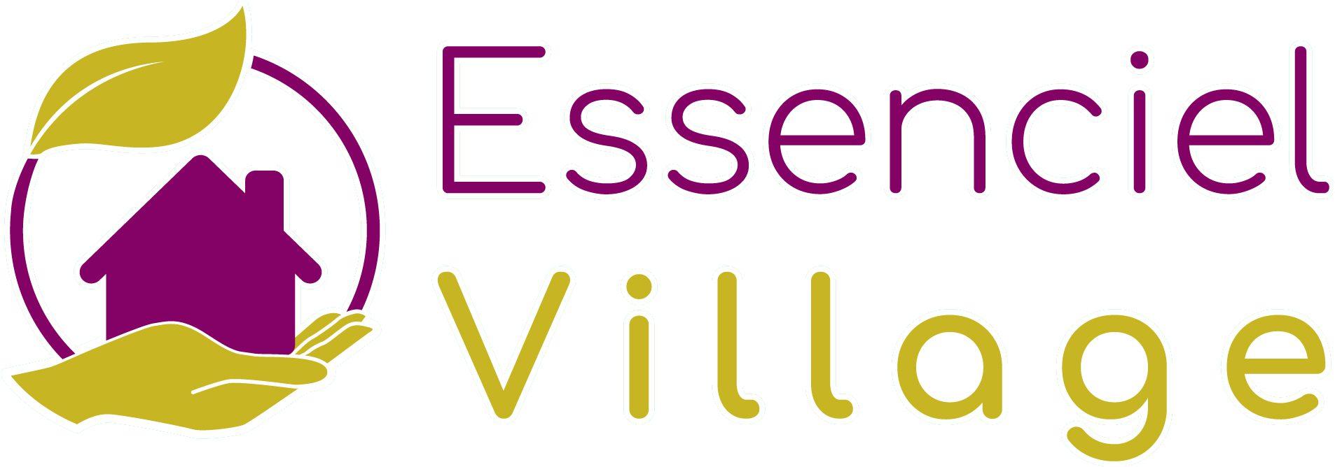 Mon projet de vie : Essenciel Village