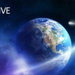 Coronavirus : un message pour l'humanité