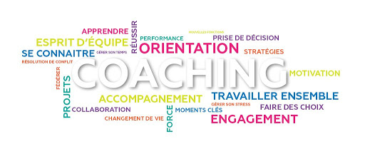 Coaching d'âme