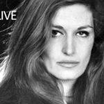 Questions-réponses des vies antérieures de Dalida