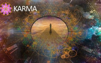 KARMA : EXPLICATIONS