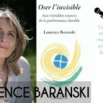 INTERVIEW LAURENCE BARANSKI