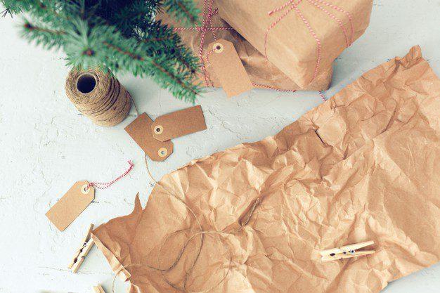 Pour que Noël soit plus écolo