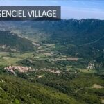 ESSENCIEL VILLAGE : MEMBRES FONDATEURS