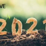 PREDICTIONS 2021 LIVE (on en parle ensemble !)